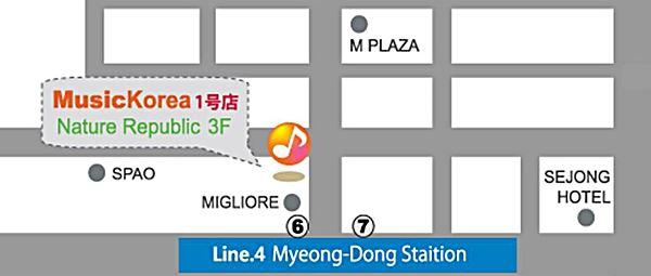 musickoreamap