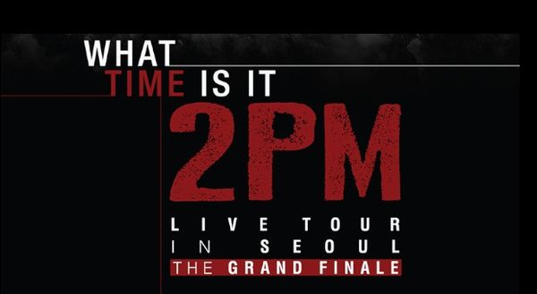whatimeisit 2pm